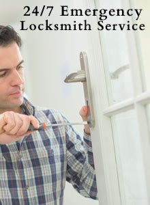 All Day Locksmith Service Miami, FL 305-894-5971